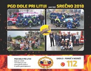 voscilo_pgd-dole-pri-litiji-2018