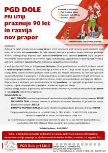 vloga-za-nov-prapor-pgd-dole_podjetja_drustva